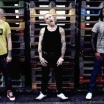 "Escucha ""The Day Is My Enemy"", lo nuevo de The Prodigy"