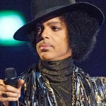 "Escucha ""This Could Be Us"" el nuevo single de Prince"