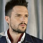 "Brandon Flowers lanzará su nuevo disco ""The Desired Effect"" el 18 de Mayo"