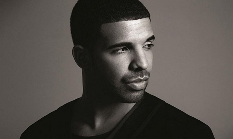 "Drake lanza su nuevo disco ""If You're Reading This It's Too Late"" por sorpresa 1"