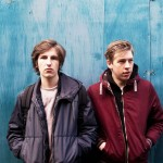 "Drenge estrenan el caótico vídeo de ""We Can Do What We Want"""