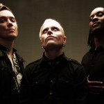 "Mira el nuevo video de The Prodigy, ""Wild Frontier"""