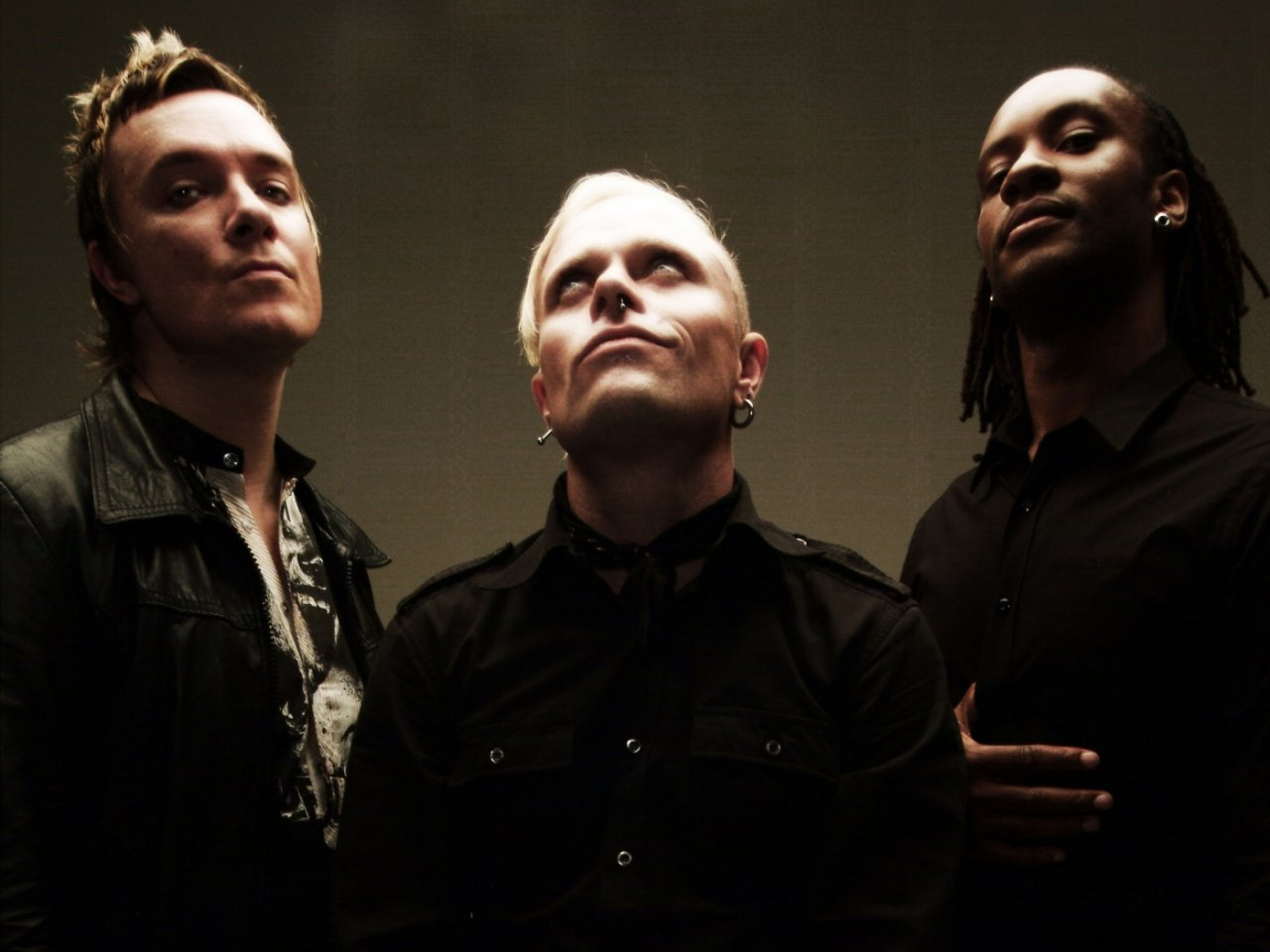 The prodigy wild frontier official video перевод - cc7d