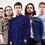 "The Maccabees lanzan nuevo sencillo ""Marks to prove it"""