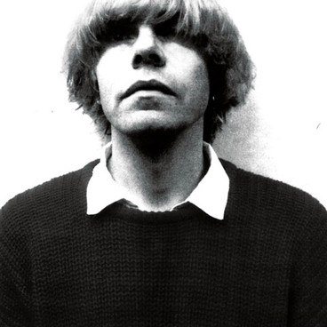 "Tim Burgess de The Charlatans estrena su canción para el Record Store Day, ""Like I Already Do"" 1"