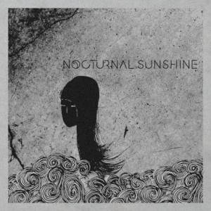 "Análisis de ""Nocturnal Sunshine"" – Nocturnal Sunshine"