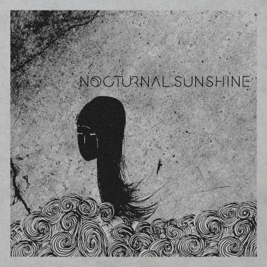"Análisis de ""Nocturnal Sunshine"" – Nocturnal Sunshine 1"