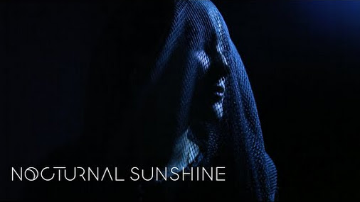 "Análisis de ""Nocturnal Sunshine"" – Nocturnal Sunshine 2"