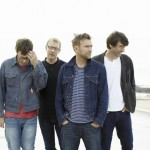 "Blur desvela ""The Magic Whip: Made in Hong Kong"", documental sobre su nuevo disco"