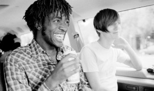 Bloc Party lanza trailer de su próximo disco