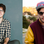 "Wavves y Cloud Nothings lanzan el disco de colaboración ""No Life For Me"""