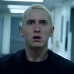 "Apple Music lanza un avance del nuevo video de Eminem ""Phenomenal"""