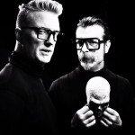 "Eagles of Death Metal estrenan nueva canción, ""Got A Woman"" y el vídeo de ""Complexity"""
