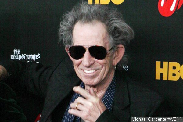 "Keith Richards califica de ""basura"" el disco Sgt. Pepper´s de The Beatles 1"