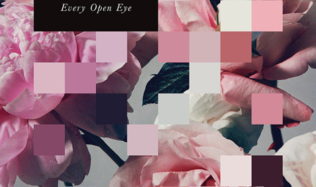 "Chvrches lanza en streaming su nuevo disco ""Every Open Eye"" 1"